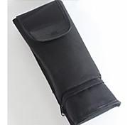 saco de protecção de flash álamo (este produto incluem apenas um saco)