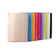 Ultra Thin Vintage Luxury with Stand Magnetic Leather Case for iPad Air(Assorted Colors)