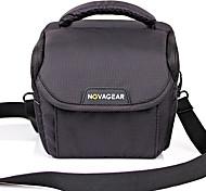 novagear une épaule sac photo pour Sony A5000 ILCE-5000l A6000