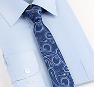 traje de la ocupación y de la boda corbata lazo de tamid®men