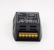 bsv20a 240 / 480w 20a controlador de energia solar