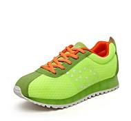 chao xi cax nuevos zapatos femeninos aman los zapatos luminosos