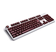 I-ROCKS IK6 USB Gaming Machinery Keyboard for WE Team