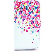 FUUSII® 122 Samsung S3 Leather Full Body Cases with Stand for Samsung Galaxy S3/I9300