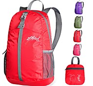 Aonijie Waterproof Foldable Backpack for Outdoors Sports Travels etc