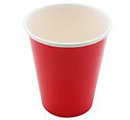 novos copos de papel 9 oz chegada venda quente copos de festa halloween (12 pcs)