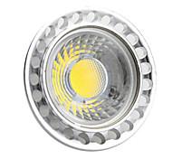 Faretti COB IENON® MR16 GU5.3 5 W 400-450 LM Bianco caldo AC 12 V
