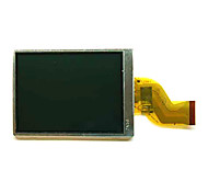 LCD Screen for Canon A1200 A2300 A2400 IS