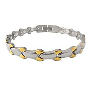 Rainso® Fashion Stainless Steel  Bracelet