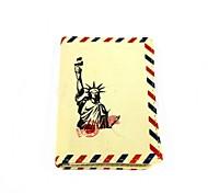 American Liberty 12 Card-Bit Card Package