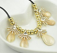 Women's Fashion Necklace/Beautiful Necklace