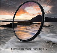 TIANYA 67mm MCUV Ultra Slim XS-Pro1 Digital Muti-coating UV Filter for Nikon D7000 D7100 18-105 18-140 Canon 700D 18-135