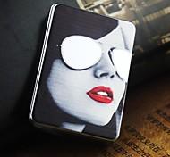 SHAYU  USB Charging Cigar Lighter - Sunglasses