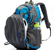 WESTBIKING® 32L Suspension Breathable Sports  Men And Women Cycling Bag  Cycling Backpack