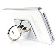 montaggio in metallo stand per iPad iphone android phone