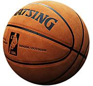 7# PU Standard Game Basketball