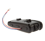 JJRC H8C Quadcopter Part 0.3 MP Camera Module with Video Record Function H8C-20