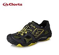 Punta cerrada/Punta redondeada/Botines/Zapatillas de deporte/Zapatos de Senderismo/Zapatos Casuales/Zapatos de Montañismo/Zapatos para el Agua (