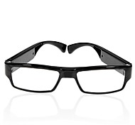 5MP HD 1080P Glasses Camera DVR DIgital Video Recorder Sun Eyewear Camera CMOS