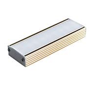 3w 16 * led5152 kaltweiß 6500 K USB-Anschluss Lampe Nachtlicht