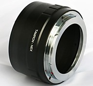 Tamron Adaptall Lens to Sony NEX-6 NEX-5R NEX-5N NEX-7 NEX-F3 NEX-3C Adapter