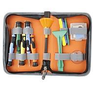 14 in1 Mobile Phone Precision Repair Kit Suits