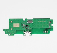 Replacement Charging Port Flex Cable for Lenovo A850