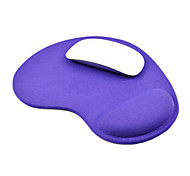 BAIMAI M200 Mousepad Wrist Cushion