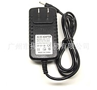 12V 1.5A 18W AC laptop power adapter charger for Acer Iconia Tablet A100 A200 A500 A501 A210 A211 A101 A500-08S08U