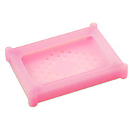 "MAIWO 2.5"" 1pcs HDD Protective Case Anti-Shock Protective Silicone Cover Case Pink KP003"