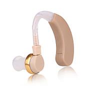 138-s audífono retroauricular Feie