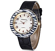 Women's Fashion Casual Watch Colorful Japan Quartz Movement Watches(Assorted Colors) Cool Watches Unique Watches