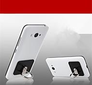 universales 360 grados de rotación de la tableta soporte soporte circular soporte para teléfono antideslizante plegable titular de retazos para el