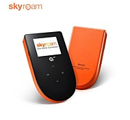 3G Wireless Router+3G SIM/NO SIM WIFI+Pocket MIFI+Unlimited Data!WiFi Anywhere+ 3G hotspot+8daypass free