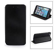 Durable PU Leather Case for iPhone6 Plus
