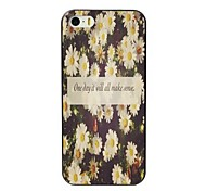 One Day It Will All Make Sense Design Hard Case for iPhone 4/4S