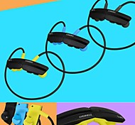 B97S NFC Sports Stereo Wireless Bluetooth V4.0+EDR Headset Earphone Headphone for Samsung S6 9510(Assorted Color)