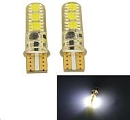 LED - Auto - Instrumenten Anzeige Licht/Lese Lampe/Dekorative Lampe Spotlicht )