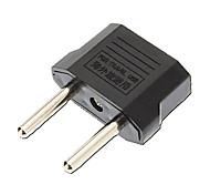 Ismartdigi-Nik EN-EL3eA(1650mAh,7.4V) Camera Battery+EU Plug+Car Charger For NIKON D700 D90 D80 D200 D300 FNP-150