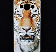 Celular Samsung - Samsung Galaxy A5 - Cobertura Traseira - Côr Única Plástico )