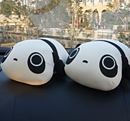 Air Freshener House&Car Bamboo Charcoal Package Bag (Panda Doll) 2pcs