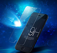 Appel iPhone 6 - Screen Protector