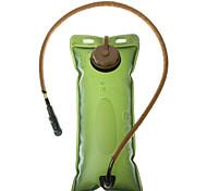 poches à eau - Résistance aux chocs - di EVA - da 2.5 L)  Olive