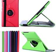 """asus memo pad 7 (me572cl) caso tablet casi con casi stand / corpo pieno di 7 """"per i colori solidi ASUS (colori assortiti)"""