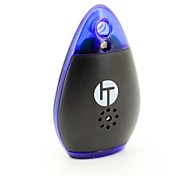 Bluetooth v4.0 Anti-Lost Alarm Tracer Device for Apple Phones Or Ipad