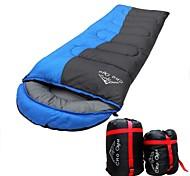 Colchoneta de Camping/Colchoneta de dormir/Almohadas de Acampada/Bolsa de dormir/Saco de dormir Liner/Stuff SacoA Prueba de