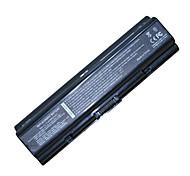 Portátil Batería - para Toshiba - 8800 - ( mAh ) - for Toshiba PA3533U-1BAS PA3534U-1BAS PA3533U   PA3535U-1BAS PA3534U-1BAS PABAS098 PA3534U PA3534