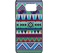 Samsung Samsung Galaxy S6 - Custodie per retro Cellulari Samsung Plastica/TPU )