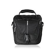Benro Cool Walker S20 Cool Walker Series Professional Camera Shoulder Bag for DSLR Camera(Black)