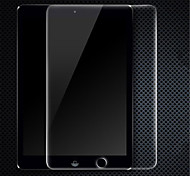 Appel iPad 4/iPad 3/iPad 2 - Screen Protector